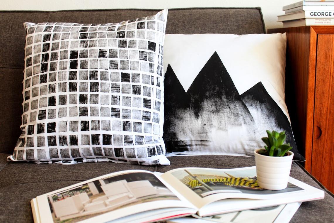12 geschenksideen zum schulschluss f r lehrer und. Black Bedroom Furniture Sets. Home Design Ideas