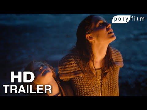 DIE BESTE ALLER WELTEN Trailer German Deutsch (2017)