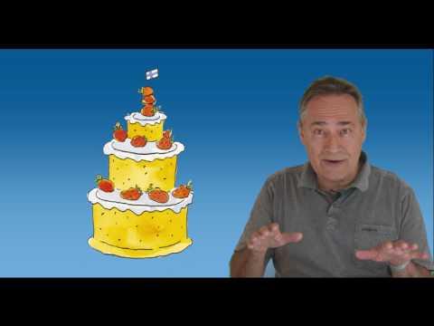 Dr. Furman explains Kids'Skills (20 min, multilingual subtitles)
