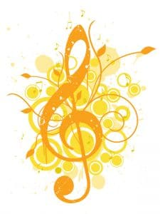 1156306_summer_music_background
