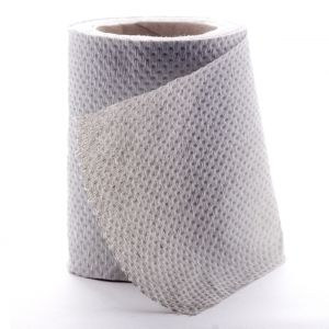 1016503_toilet_paper