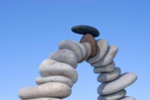605543_stone_sculpture