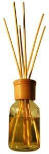1089594_aromatherapy