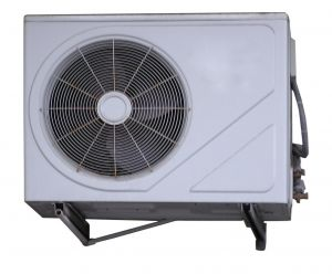1146420_cooling_system