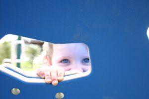 Was brauchen Kinder von heute? Wertvolle Anregungen für Eltern undPädagogInnen