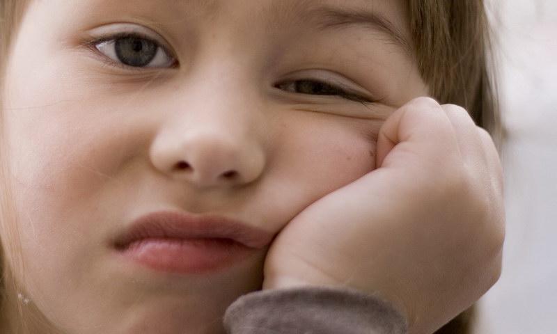 Plädoyer für mehr Langeweile im Familienalltag