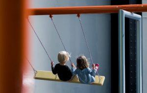 Brüder und Schwestern: Die ideale Geschwisterkonstellation