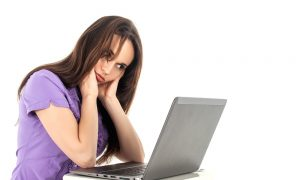 Kind kontra Karriere? Oder: Das Drama der begabten Mutter