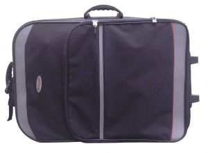 254303_suitcase_-_travel_time_2