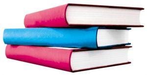 48441_books_tiled