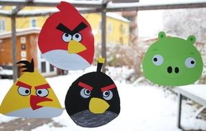angry-birds-basteln_DIY
