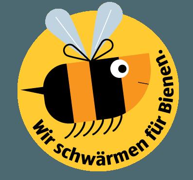 Biene_Wir_schwaermen_small
