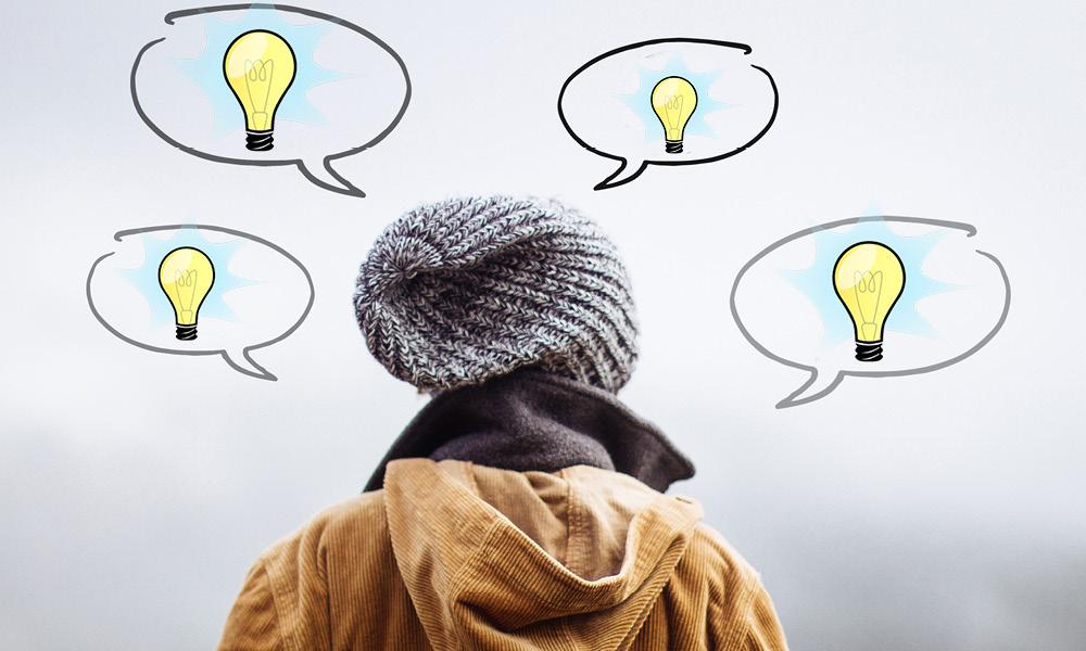 Hochbegabung erkennen – und was dann?
