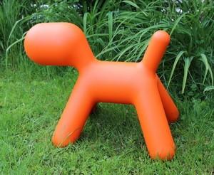 garten-fuer-kinder_puppy
