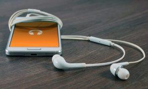 Lernen mit Musik: empfehlenswert oder No-Go?