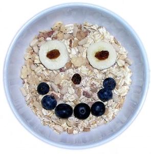 1267965_cereals
