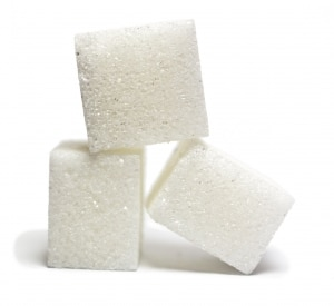 sugar-cubes-on-white-1426045-m