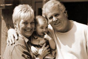 grandparents-13997-m