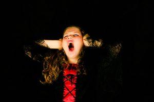 """""""Schwierige"""" Kinder begleiten: Tipps für Eltern und Pädagogen + Buchempfehlung"""