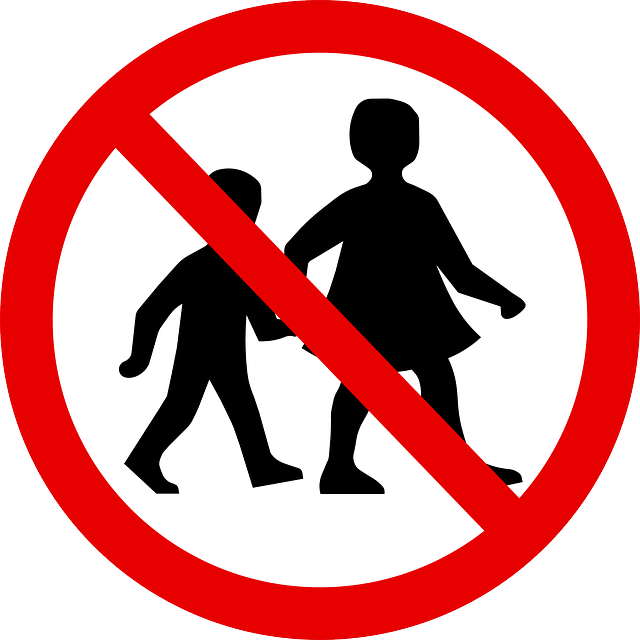 children-159353_640