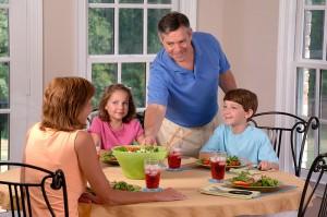 11 gute Gründe für eine Familienkonferenz mit kleinen Kindern + Kurzanleitung