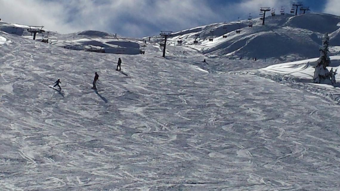Skifahren mit Kind: Packliste für den Skiurlaub mit Kindern