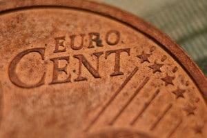 Taschengeldmonitor 2014