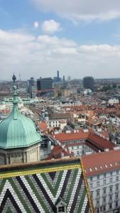 Wien mit Kindern entdecken – Ausflugstipps in Österreichs Hauptstadt