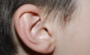 Das hilft bei Ohrenschmerzen: kindertaugliche Hausmittel