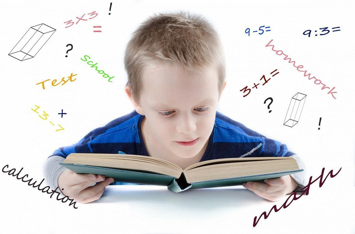 Schulproblem – reloaded: Leistungsverweigerung in der Grundschule