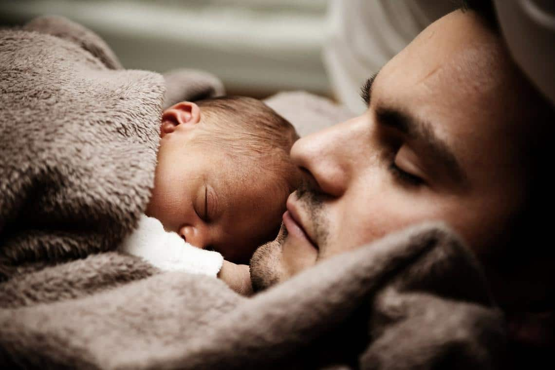 Geschenkideen für den Vatertag