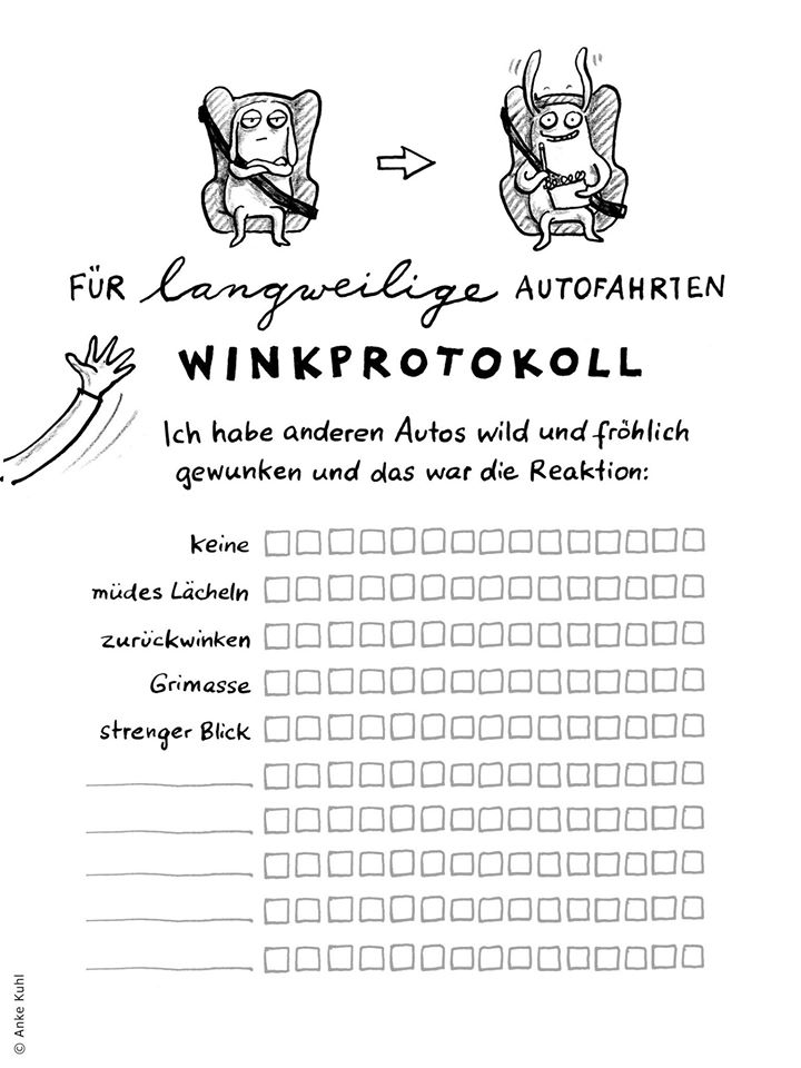 winkprotokoll