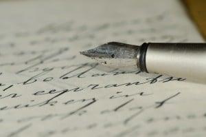 Offener Brief an die Menschen