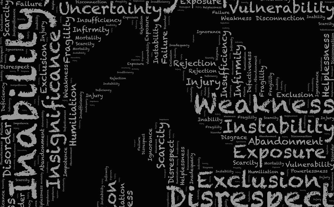 Autismus: Krisenbewältigung in der Schule – Ein Erfahrungsbericht