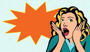 10 Dinge, die Eltern niemals zu Kindern sagen sollten