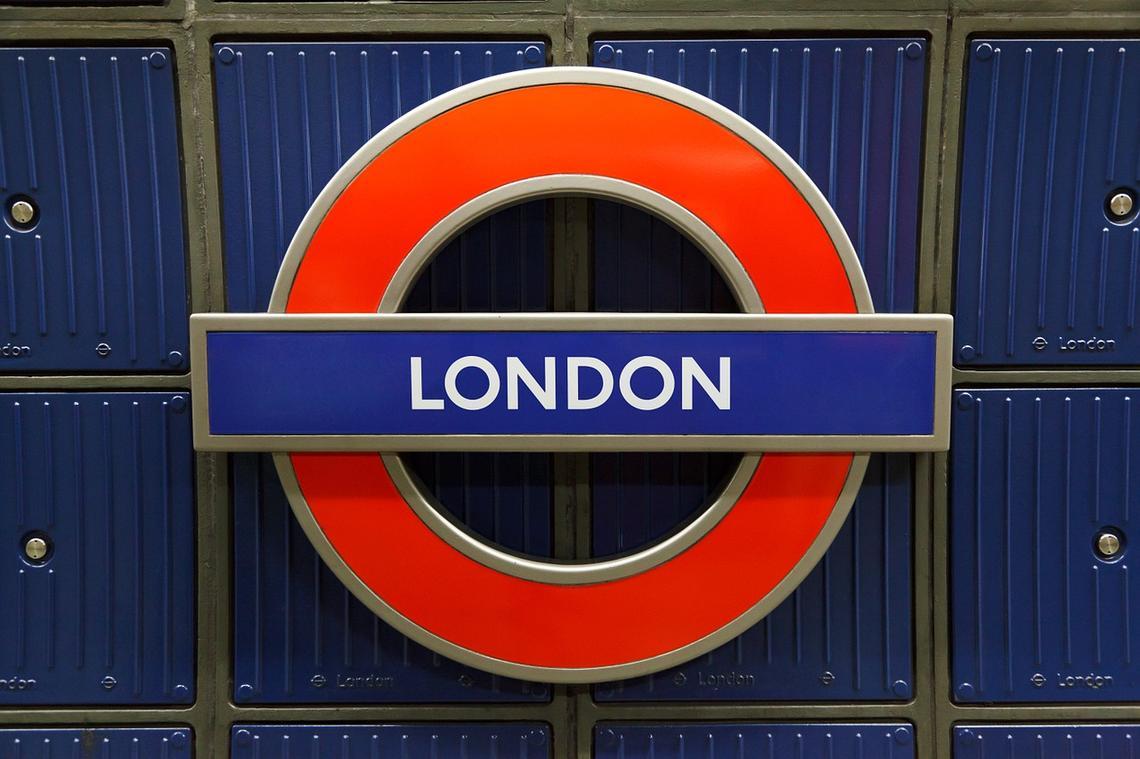 London mit Kind – Insidertipps einer Haustausch-Familie