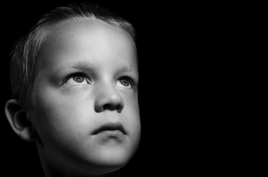 Ist mein autistisches Kind geheilt?