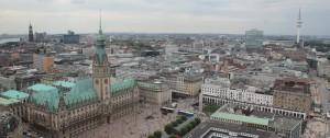Urlaub in Hamburg – Ausflugstipps mit Kind