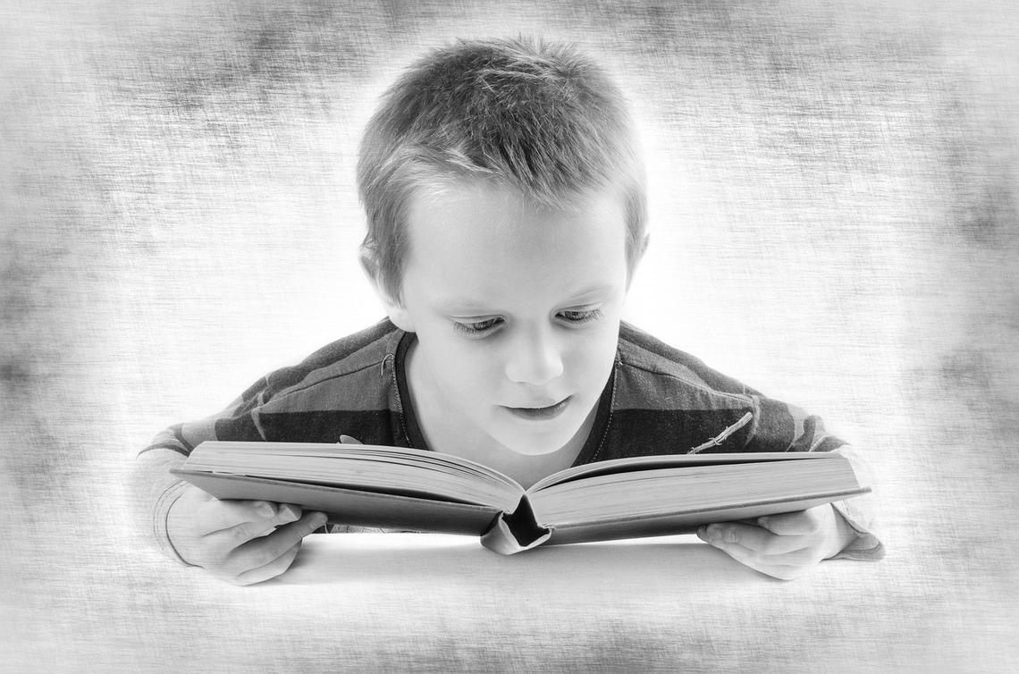Nachschub für Leseratten: Mamas Tagebuch – Von Männern umzingelt