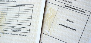 Alternative Beurteilung in der Schule: Warum keine Note die bessere Note ist