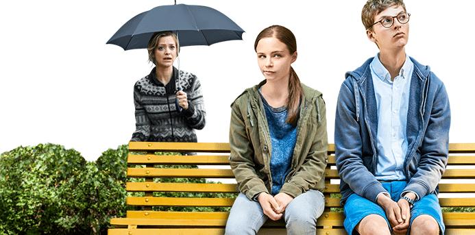 Filmtipp: ABOUT A GIRL   Kinokarten gewinnen!