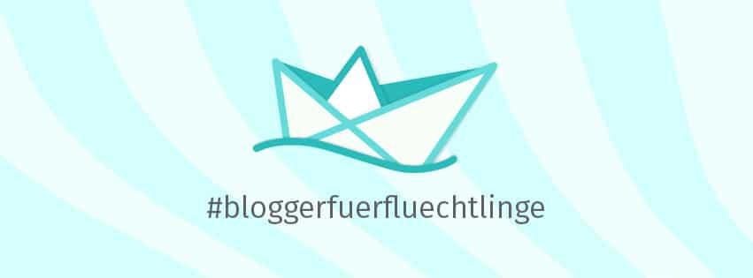 Was ist ein Gutmensch? #bloggerfuerfluechtlinge
