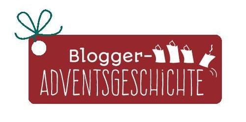 blogger-adventsgeschichte