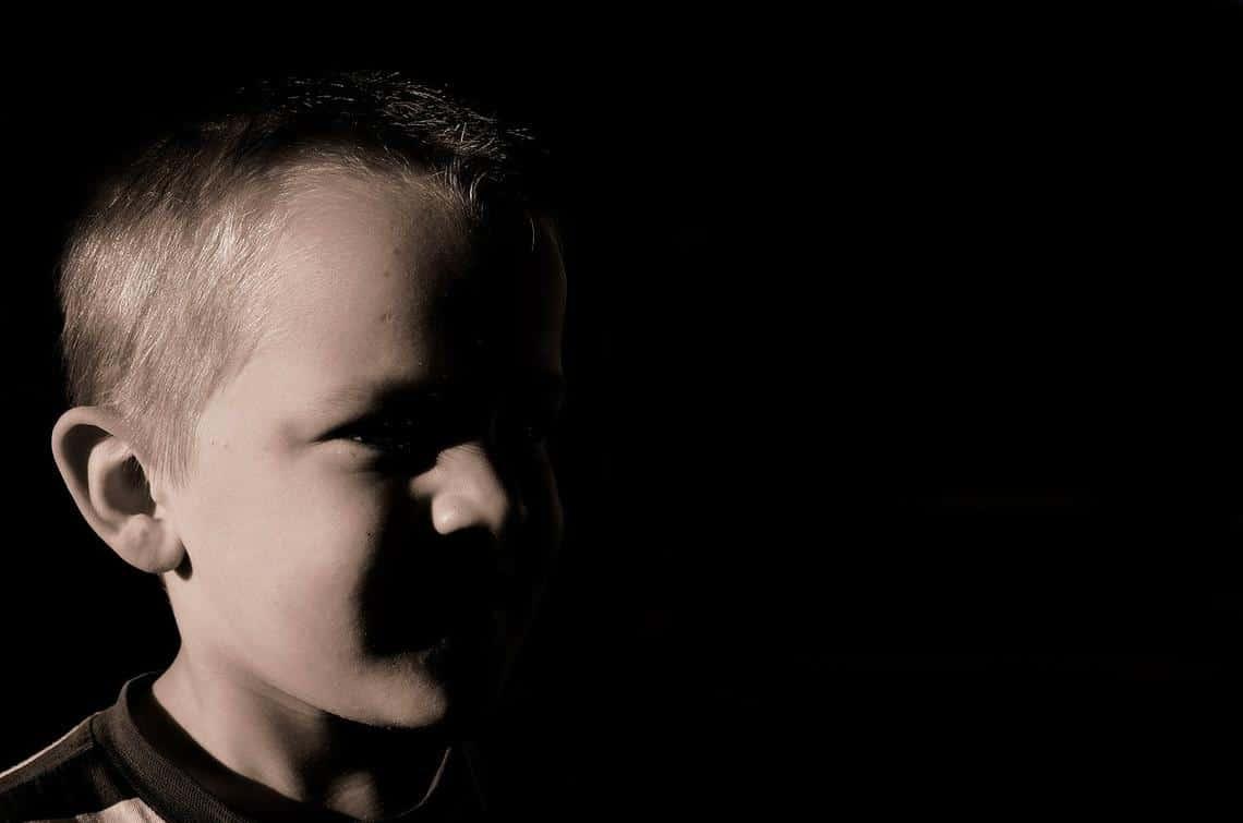 Bei welchen Themen Asperger-Kinder in der Schule scheitern