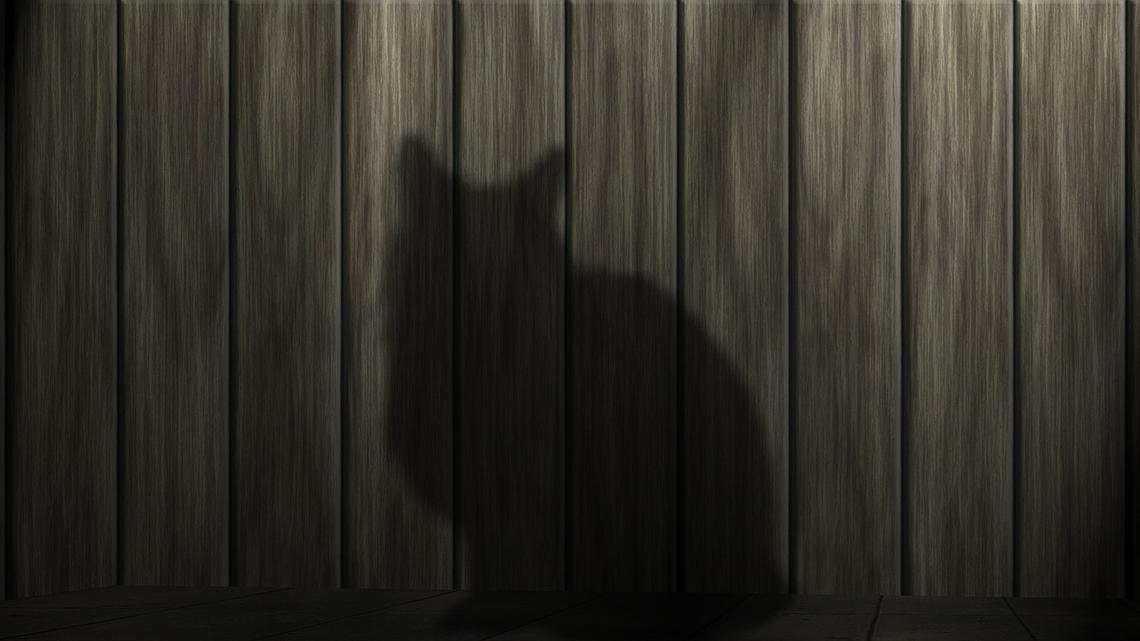 Den Tod des Haustieres erklären: Wieviel Wahrheit vertragen Kinder?