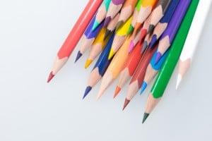 Kostenlose Kreativ-Vorlagen für Kinder