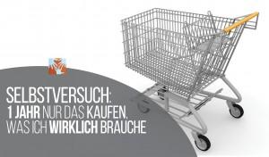 #shoppingdetox – Zwischenbericht und verstörende Fakten