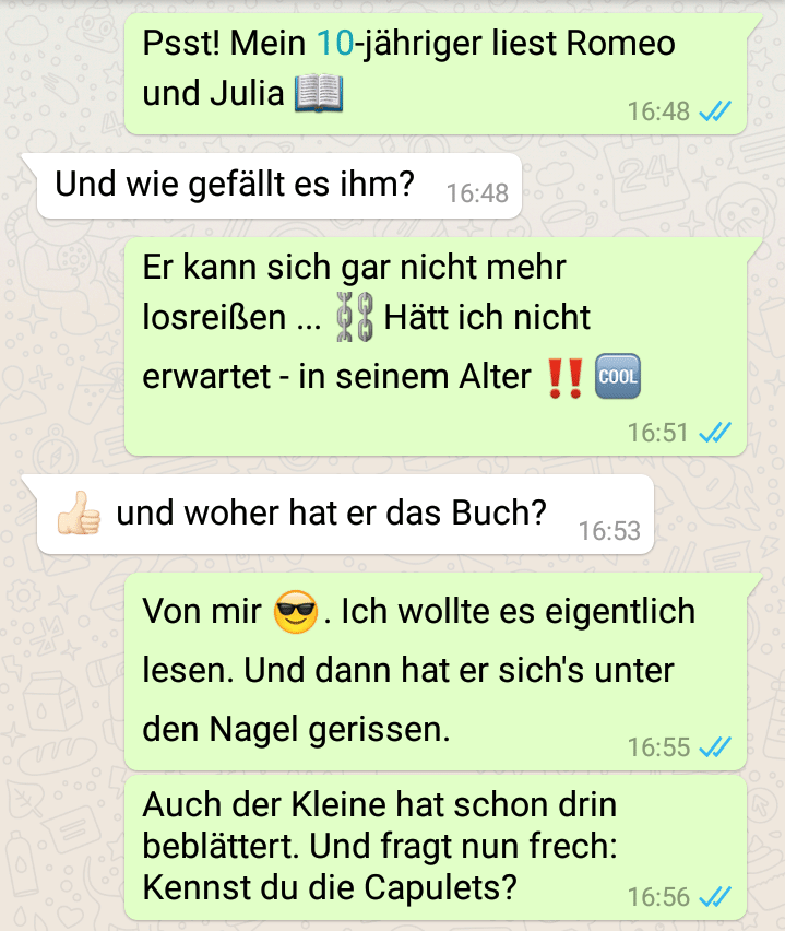 romeo-und-julia-2.0_part1