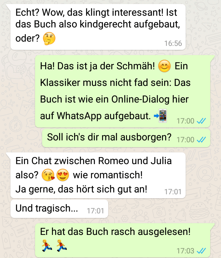romeo-und-julia-2.0_part2
