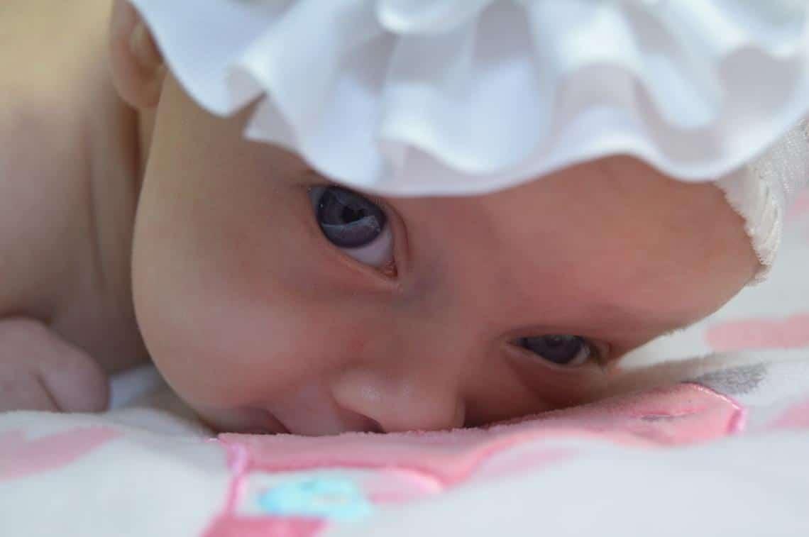 Schwangerschaft: Woran sich Kinder noch erinnern können